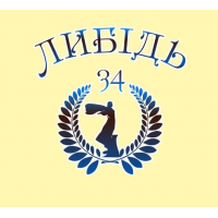 """Гімназія №34 """"Либідь"""" ім. Віктора Максименка отримала своє обладнання"""
