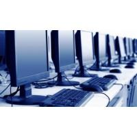Сучасні комп'ютерні класи