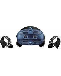 Система віртуальної реальності HTC VIVE COSMOS